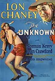 the-unknown-25237.jpg_Horror, Thriller, Drama, Romance_1927