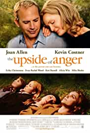 the-upside-of-anger-17487.jpg_Drama, Comedy_2005