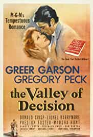 the-valley-of-decision-15731.jpg_Drama_1945