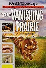 the-vanishing-prairie-32962.jpg_Documentary, Family_1954