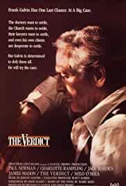 the-verdict-12976.jpg_Drama_1982