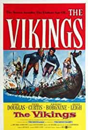 the-vikings-11666.jpg_Action, Adventure_1958