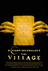 the-village-2854.jpg_Thriller, Mystery, Drama_2004