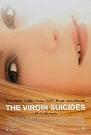 the-virgin-suicides-5997.jpg_Romance, Drama_1999