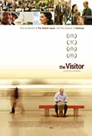 the-visitor-30013.jpg_Drama_2007