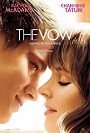 the-vow-6399.jpg_Romance, Drama_2012