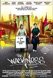 the-wackness-29517.jpg_Romance, Drama, Comedy_2008