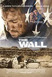 the-wall-2105.jpg_War, Thriller, Drama_2017