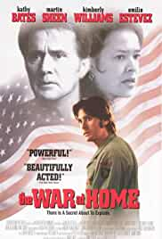 the-war-at-home-15346.jpg_Drama_1996