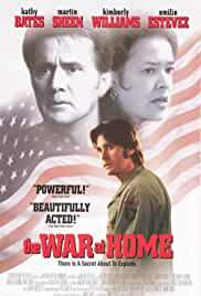 the-war-at-home-15346.jpg_Drama_1996
