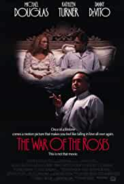 the-war-of-the-roses-14211.jpg_Comedy_1989