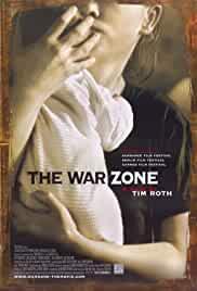 the-war-zone-14186.jpg_Drama_1999