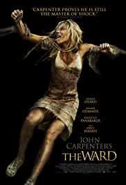 the-ward-18050.jpg_Thriller, Horror, Mystery_2010