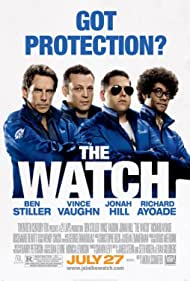 the-watch-760.jpg_Comedy, Sci-Fi, Action_2012