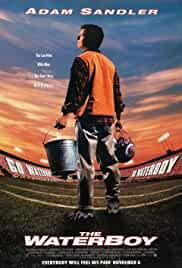 the-waterboy-7533.jpg_Sport, Comedy_1998