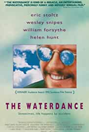 the-waterdance-20283.jpg_Romance, Drama_1992