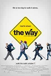 the-way-15340.jpg_Adventure, Comedy, Drama_2010