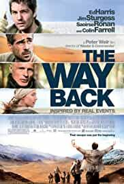 the-way-back-14175.jpg_Drama, History, Adventure_2010