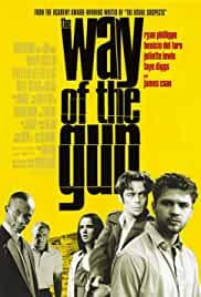 the-way-of-the-gun-20681.jpg_Thriller, Action, Drama, Crime_2000