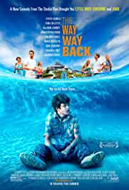 the-way-way-back-20830.jpg_Drama, Comedy_2013
