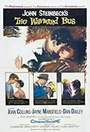 the-wayward-bus-16427.jpg_Drama_1957