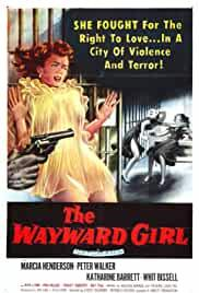 the-wayward-girl-25821.jpg_Drama_1957