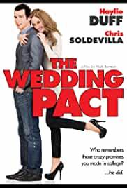 the-wedding-pact-25531.jpg_Comedy, Romance_2014