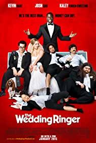 the-wedding-ringer-2461.jpg_Comedy_2015