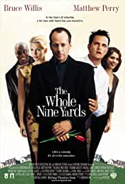 the-whole-nine-yards-12181.jpg_Comedy, Crime_2000