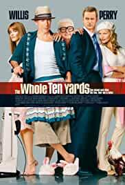 the-whole-ten-yards-12968.jpg_Thriller, Crime, Comedy_2004