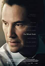the-whole-truth-7935.jpg_Thriller, Mystery, Drama, Crime_2016