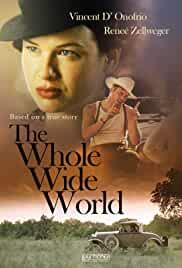 the-whole-wide-world-19626.jpg_Drama, Romance, Biography_1996