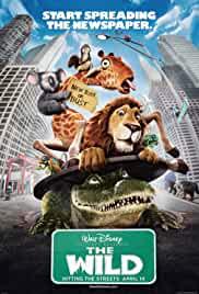 the-wild-17561.jpg_Family, Animation, Adventure, Comedy_2006