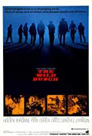 the-wild-bunch-31882.jpg_Adventure, Action, Western_1969