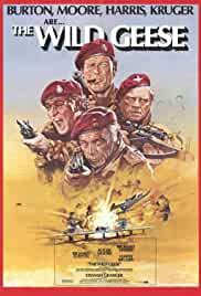 the-wild-geese-19792.jpg_Adventure, Action, Drama, War, Thriller_1978