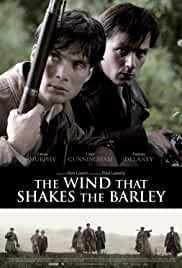 the-wind-that-shakes-the-barley-29875.jpg_War, Drama_2006