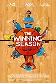 the-winning-season-28774.jpg_Comedy, Sport_2009