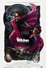 the-witches-9175.jpg_Comedy, Adventure, Fantasy, Horror, Mystery_1990