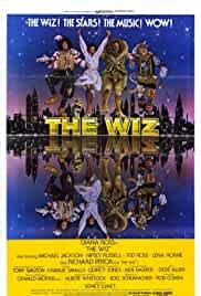 the-wiz-14866.jpg_Adventure, Musical, Family, Fantasy_1978