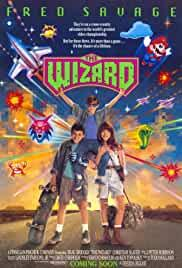 the-wizard-13111.jpg_Adventure, Drama, Romance, Comedy, Sport, Family_1989