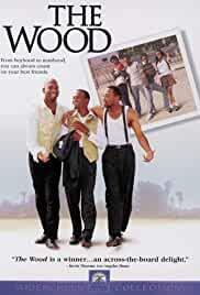 the-wood-20687.jpg_Comedy, Romance, Drama_1999