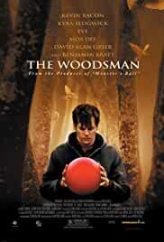 the-woodsman-13693.jpg_Drama, Romance_2004