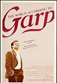 the-world-according-to-garp-8121.jpg_Comedy, Drama_1982