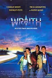 the-wraith-3143.jpg_Thriller, Action, Horror, Sci-Fi, Romance_1986