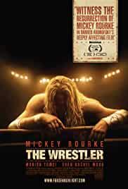 the-wrestler-18163.jpg_Drama, Sport_2008