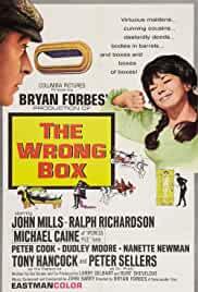 the-wrong-box-12114.jpg_Crime, Comedy_1966