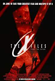 the-x-files-14303.jpg_Mystery, Drama, Thriller, Sci-Fi_1998