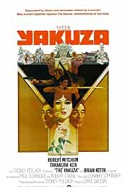 the-yakuza-22360.jpg_Drama, Thriller, Crime, Action_1974