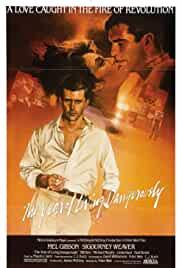 the-year-of-living-dangerously-9656.jpg_War, Romance, Drama_1982