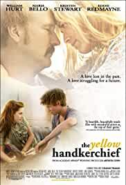 the-yellow-handkerchief-2791.jpg_Romance, Drama_2008